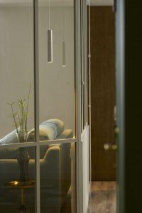 Salon-Architecture d'intérieure_Photographe immobilier_Photographe professionnel Bordeaux_Thierry Pousset_Bordeaux