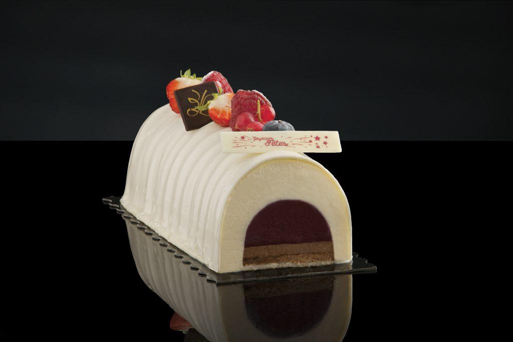 Boulangerie - Patisserie - Thierry Pousset - Bordeaux - Photographe culinaire