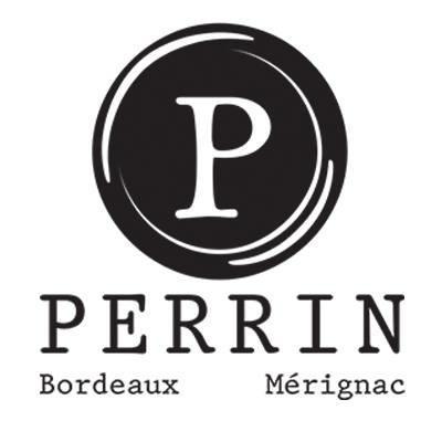 Boulangerie Perrin - Partenaire - Thierry Pousset - Photographe professionnel - Bordeaux - Gironde - Nouvelle aquitaine