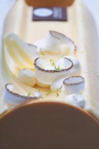 Photos culinaires - Reportage photo - Traiteur - Boulanger - Patissier - Photographe culinaire - Thierry Pousset - Bordeaux - Gironde