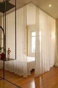 Photographe professionnel Bordeaux - architecture intérieure - Design d'intérieur