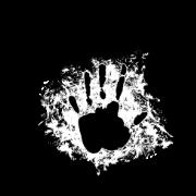 Logo_de la farine et des mains