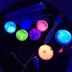 Body Light Concept_Thierry Pousset_Photographe professionnel Bordeaux