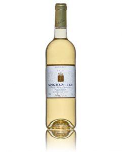 Bouteille de vin - Packshot - photo produit - vins et spiritueux - Thierry Pousset - Photographe professionnel - Photo publicitaire - Bordeaux - Gironde