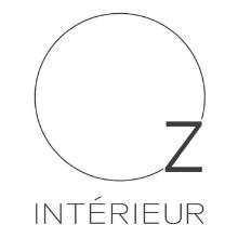 Oz Intérieur_Architecte d'intérieur