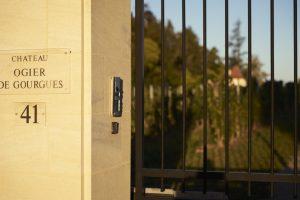 Reportage photo - Domaine viticole - Thierry Pousset - Photographe professionnel - Gironde - Bordeaux