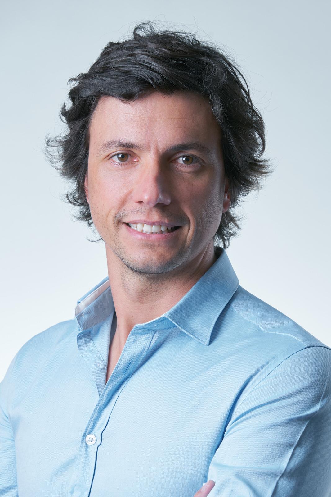Portrait d'entreprise - Thierry Pousset - Photographe professionnel - Bordeaux - Portrait corporate - Shooting photo