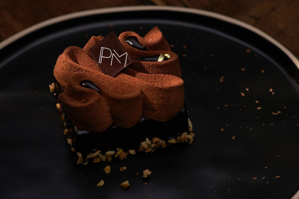 Patissier - Boulanger - Patisserie - Boulangerie - Bordeaux - Chocolat - photographie culinaire - photographe culinaire - Thierry Pousset - Gironde - aquitaine